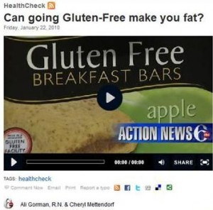 ABCGLUTENFAT