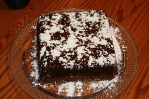 Gingerbread_cake