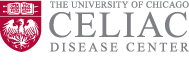 UofC_logo