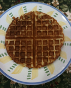 amy_fothergill_gf_eggnog_waffle2
