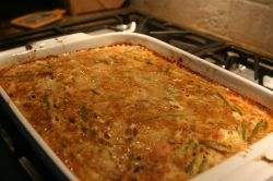 bfast_casserole_j_meyer
