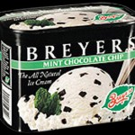 breyers_icecream