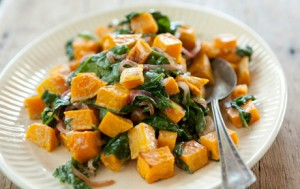 butternut_with_spinach
