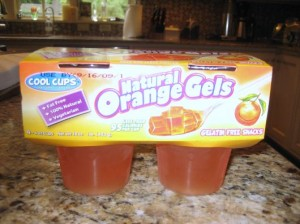 cool_cups_orange