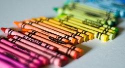 crayola_crayons_gluten_free