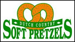 dutchcountrylogo