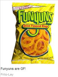 funyuns