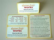 gluten-free-diet-card-3-images-lrge