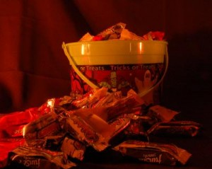 halloween_candy(2)