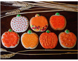halloween_cookies_indiatree_com