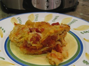 lasagna_slowcooker