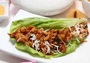 lettuce_wraps