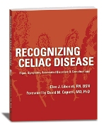 recognizing_celiac_disease_cover_lg1