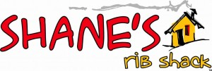 shanes_logo