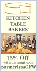 KitchenTableBakers_125x240A