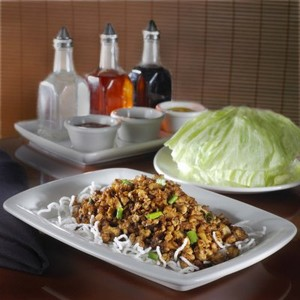 pf_changs_lettuce_wraps