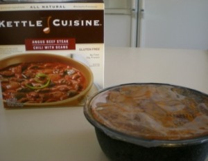 kettle cuisine gluten free soups