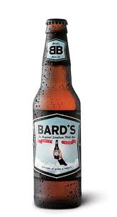 Bards Beer Gluten Free