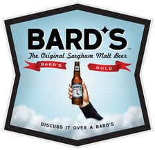 Bard's Beer Gluten Free