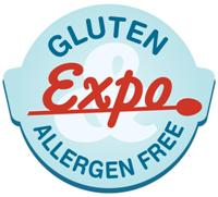 Gluten Free &amp; Allergen Free Expo