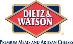 Dietz & Watson Gluten Free