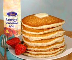 Pamelas Pancake Mix