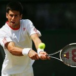 novak_djokovic_780516c