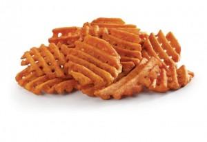 Chick-fil-A-sweet-potato-fries