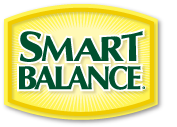 Smart Balance Gluten Free