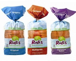 rudis gluten-free bread