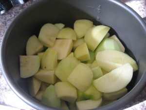 gluten-free-apples