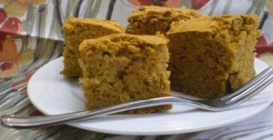 gluten_free_Pumpkin_Cornbread
