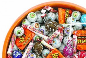 gluten-free-halloween-candy