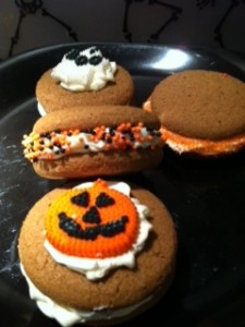 gluten-free-halloween-cookies