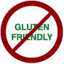 gluten free kelly nolan