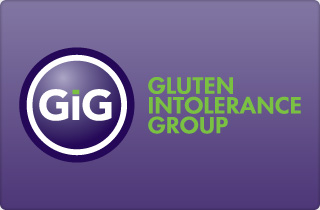 gluten intolerance group