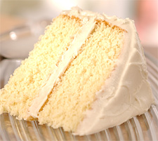 gluten free frosting icing recipe