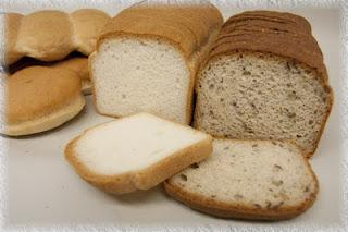 kinnikinnick soft breads
