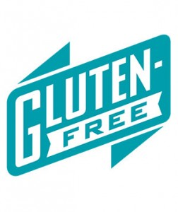 gluten free