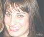 Allison Hecht