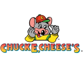 Chuck E Cheese to offer gluten free options