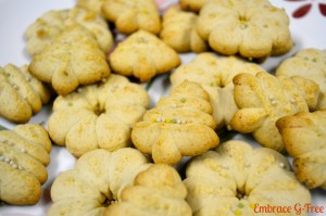Spritz-Cookies-1-1024x682