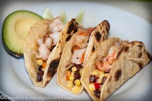 shrimp-0051
