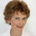 Cleo Libonati, RN, BSN