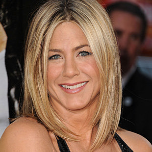 JenniferAniston
