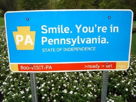 1357612811_2348_pennsylvania2