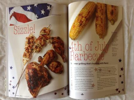 gluten-free-and-more-cover-4th-july-web
