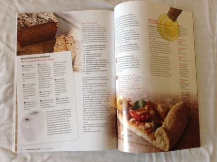 gluten-free-and-more-pumpernickel-recipe-page-web