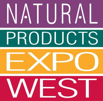 natural-products-west
