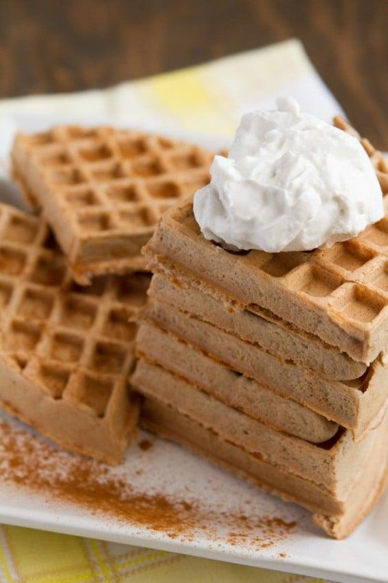 Banana-Flour-Waffles-6355-567x851